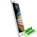 Ремонт телефона LG X Mach
