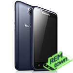 Ремонт телефона Lenovo A526