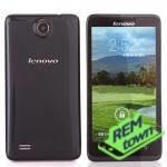 Ремонт телефона Lenovo A590