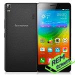 Ремонт телефона Lenovo A7000 Plus