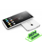 Ремонт телефона Lenovo A7010