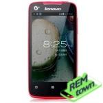 Ремонт телефона Lenovo IdeaPhone A390