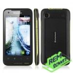 Ремонт телефона Lenovo IdeaPhone A660