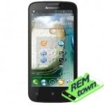 Ремонт телефона Lenovo IdeaPhone A680