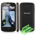 Ремонт телефона Lenovo IdeaPhone A690
