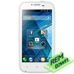 Ремонт телефона Lenovo IdeaPhone A706