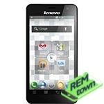 Ремонт телефона Lenovo IdeaPhone A830