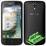 Ремонт телефона Lenovo IdeaPhone A859