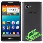 Ремонт телефона Lenovo IdeaPhone A880