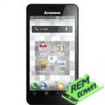 Ремонт телефона Lenovo IdeaPhone K860