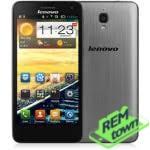 Ремонт телефона Lenovo IdeaPhone S660
