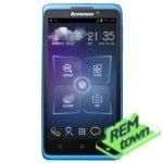 Ремонт телефона Lenovo IdeaPhone S890