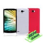 Ремонт телефона Lenovo IdeaPhone S920