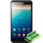 Ремонт телефона Lenovo IdeaPhone S930