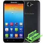 Ремонт телефона Lenovo IdeaPhone S939