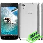Ремонт телефона Lenovo IdeaPhone S960
