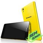 Ремонт телефона Lenovo K3 Music Lemon