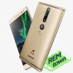 Ремонт телефона Lenovo Phab2 Pro