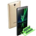 Ремонт телефона Lenovo Phab2