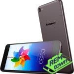 Ремонт телефона Lenovo S60