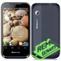 Ремонт телефона Lenovo S686