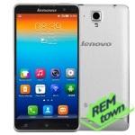 Ремонт телефона Lenovo S898T