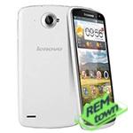 Ремонт телефона Lenovo S920