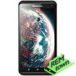 Ремонт телефона Lenovo S930