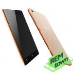 Ремонт телефона Lenovo VIBE X2