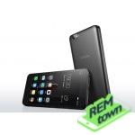 Ремонт телефона Lenovo Vibe C