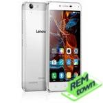 Ремонт телефона Lenovo Vibe K5