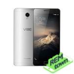Ремонт телефона Lenovo Vibe P1