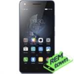 Ремонт телефона Lenovo Vibe S1 Lite
