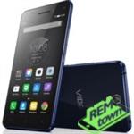 Ремонт телефона Lenovo Vibe S1