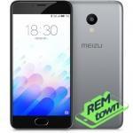 Ремонт телефона Meizu M2 Mini