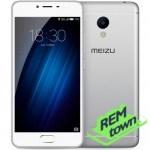Ремонт телефона Meizu M3S