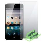 Ремонт телефона Meizu MX2