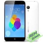 Ремонт телефона Meizu MX3