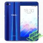 Ремонт телефона Meizu MX 4-core