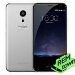 Ремонт телефона Meizu MX5 Pro
