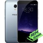 Ремонт телефона Meizu MX6
