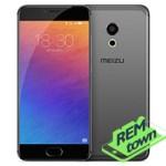 Ремонт телефона Meizu Pro 6