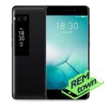 Ремонт телефона Meizu Pro 7