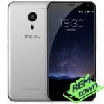 Ремонт телефона Meizu Pro 5 Mini