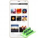 Ремонт телефона Meizu Pro 5 Ubuntu Edition