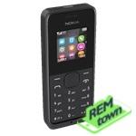 Ремонт телефона Nokia 105 Dual SIM