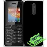 Ремонт телефона Nokia 108 Dual SIM