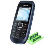 Ремонт телефона Nokia 1616