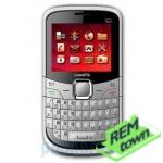 Ремонт телефона Nokia 206 Dual SIM