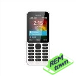 Ремонт телефона Nokia 215 Dual SIM